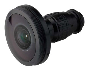 Special Lenses