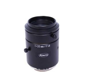 Kowa_25mm_2