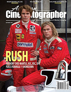 indie_AC_article_RUSH_130927_small