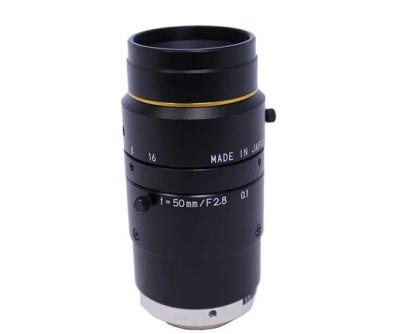kowa_50mm_2