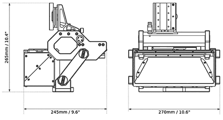 product_mirrorrig_3_4