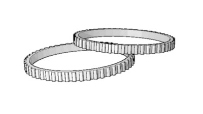 product_rings