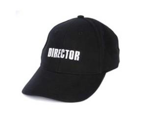 store_cap