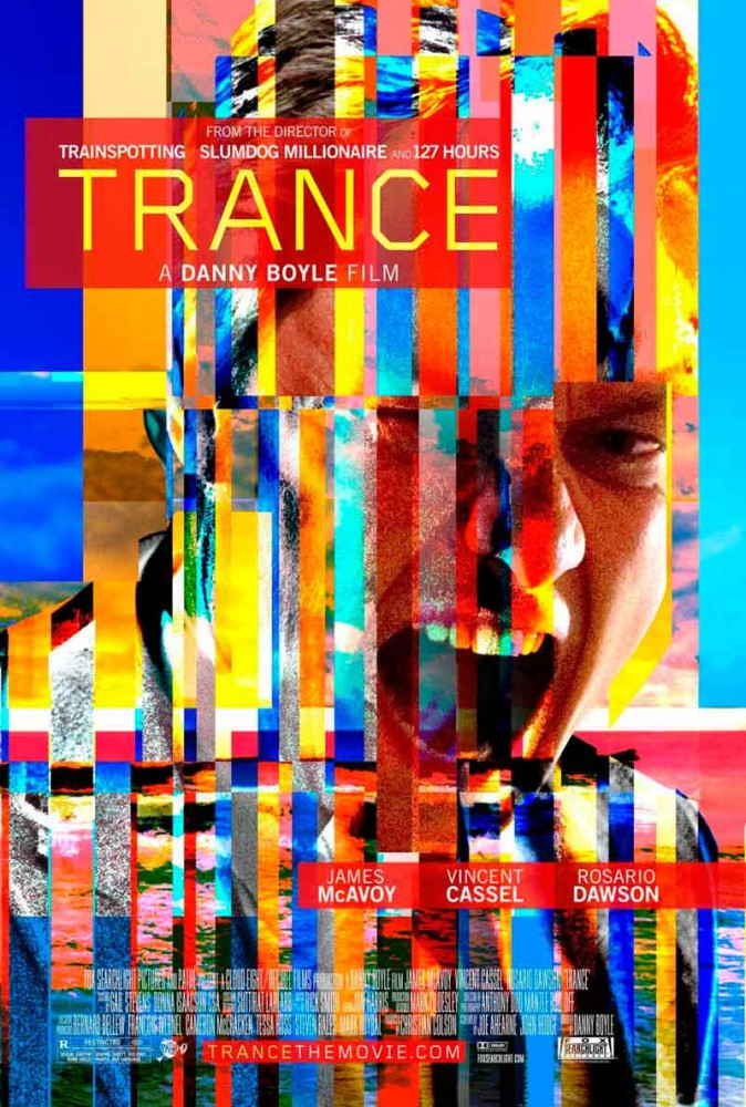 trance_poster_2